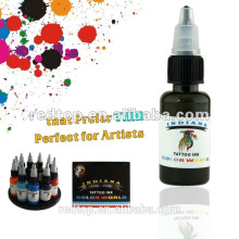 Best 100% Original MOM's Tattoo Ink factory wholesale