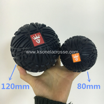 Different Size Big Massage Ball