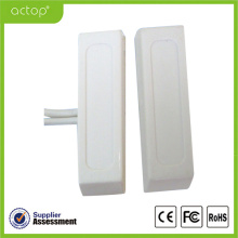 Magnetic Wardrobe Door Contact Switch