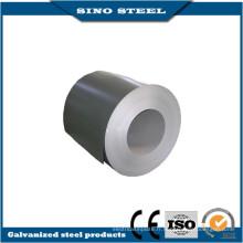 Le meilleur prix G90 / G60 Z275g Dx51d galvanisé et la tôle d'acier de revêtement de zinc
