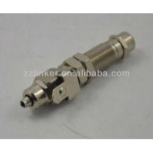 Dental Adapter für Ultraschall-Scaler
