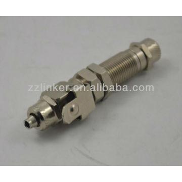 Dental Adaptor For Ultrasonic Scaler