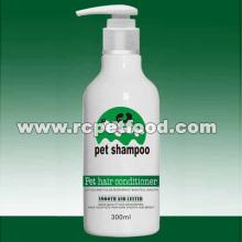 dog shampoo baby shampoo