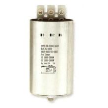 Ignitor for 1000-2000W Lâmpadas de haleto metálico (ND-G2000 / 400V)