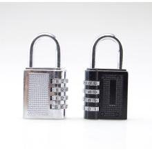 Travel Luggage Combination Lock