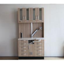 12 o' clock clinic furniture