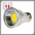 LED Household Room Light Heat Sink