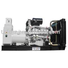 DAEWOO Generator Set