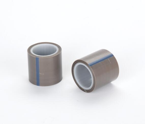 High Temperature Resistance Film Tapes
