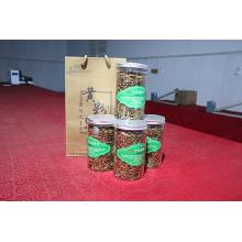 Wholesale Wild Bird Food Mealworm