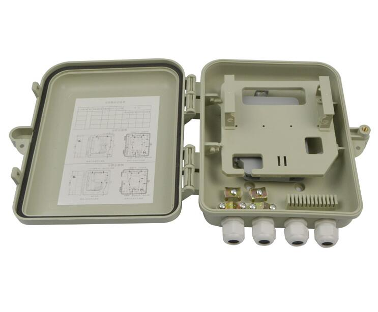 Distribution Box Fttx Waterproof