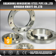 STAINLESS STEEL 201 FLANGE