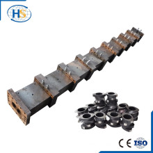 OEM Extrusion Machine Screw and Barrel