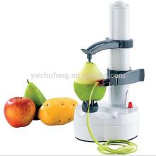 Gadget 2015 Descascador De Legumes De Maçã De Frutas De Plástico Inteligente