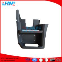 Высокое качество Mercedes Bens Truck Body Parts FOOT STEP LH 9406662401