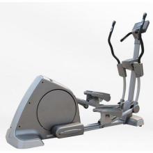 Kommerzielle Gym Verwendung Crosstrainer Maschine Ausrüstung