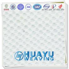 K133, doublure en maille en tissu pour tissu