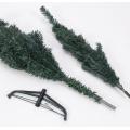 Xmas Decoration Artificial Christmas Tree