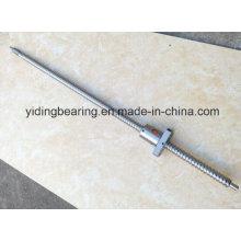 China Fornecedor CNC Ball Screw 1604