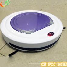 Billiger Reiniger Miin Reinigungsmaschine für Haus