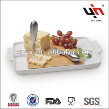 Cheese Cutting Wire
