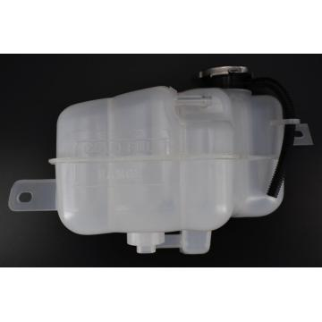 Radiator Expansion Tank 4596198, 05058511AB para Chrysler