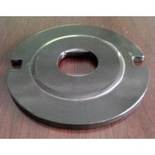 Металлические штемпельные электроинструменты (форма)