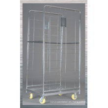 Envase del rodillo (SLL07-L019)