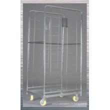 Roll conteneur (SLL07-L019)