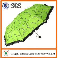 OEM/ODM Factory Supply Custom Printing promotional golf umbrella