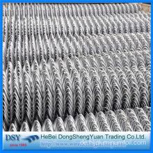 China beschichtete Aluminiumprodukte, Aluminium Coil / Streifen ...