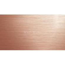 Matériel de construction de tôle d'acier inoxydable du miroir 304 8k