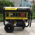 Generator Für Verkauf Philippinen Generator Für Verkauf Für Südostasien Markt Mit Langer Lauf TIme
