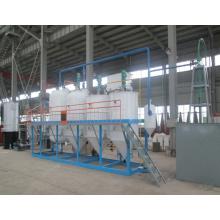 2017 automático de óleo de semente de girassol máquina com baixo consumo