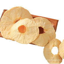 New arrival dehydrated apple slice Best price high quality