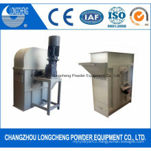 Round Chain Type Bucket Elevator
