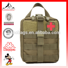 Military Medical Bag First Aid Bag Only Medical Pouch