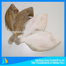 our best selling seafood frozen flounder fish