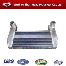 bar-fin rechargeable air radiator factory