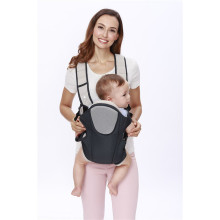 Lightweight Cool Mesh Baby Carrier Wraps