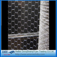 High Quality Low Price Hexagonal Wire Mesh