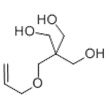 Allyl pentaerythritol CAS 91648-24-7