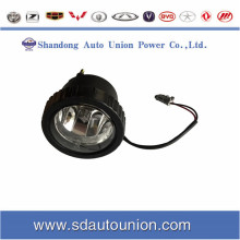 Lifan Front Fog Light S4116100
