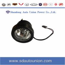 Luz de nevoeiro dianteira de Lifan S4116100