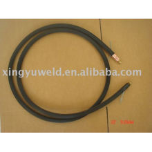welding cable with CE certificate