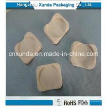 Bandeja de Embalagem de Sabão Plástico para Fábrica