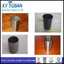 Cylindrée pour Toyota Diesel Bnew L2.2 2L 3L