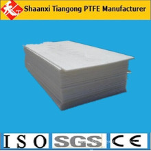 High quality 1mm Polytetrafluoroethylene sheet