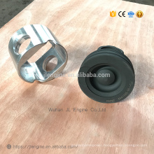 ISLE Car Diesel Engine spare parts, Piston engine parts 4941395