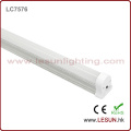 120mm 20W High Power T5 LED Fluorescent Tube